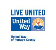 United Way of Portage County